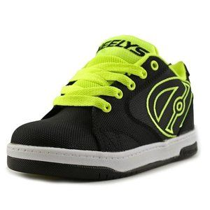 Heelys Propel 2.0 Canvas Skate Shoe